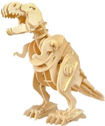 фото GOOD HAND D200 Тираннозавр Rex1