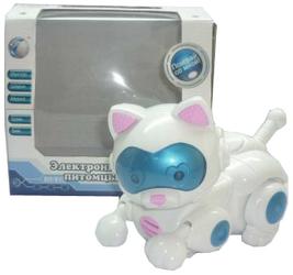 фото Shantou Gepai Робот Кошка Мурка 621105