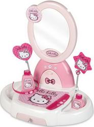 фото Smoby Туалетный столик Hello Kitty 24113