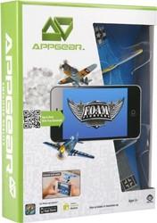 фото Игровая приставка App Gear Foam Fighters Europe