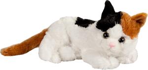 фото Говорящая игрушка Fluffy Family Кошка Соня 28 см 68715