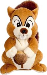 фото Говорящая игрушка Fluffy Family Белка Денси 68732