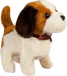 фото Говорящая игрушка Fluffy Family Дружок 16 см 68719