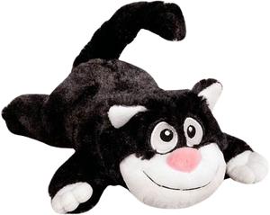 фото Говорящая игрушка Fluffy Family Кот Мартин 68708