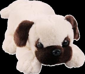 фото Говорящая игрушка Fluffy Family Пес Тимка 68713