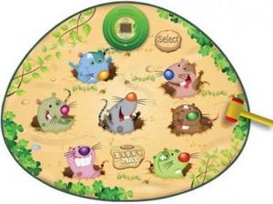 фото Наша игрушка Мышиные бега 68624