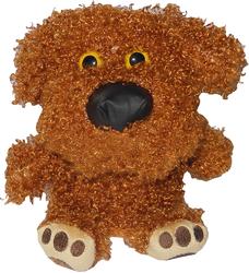 фото Говорящая игрушка Говорящая собака I-004