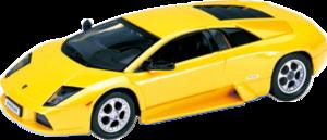 фото Масштабная модель Welly Lamborghini Murcielago 1:24 22438KB