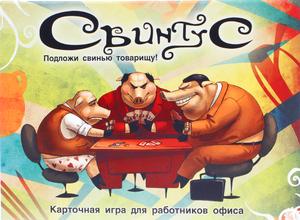 Мир Фэнтези 5065950 SotMarket.ru 260.000