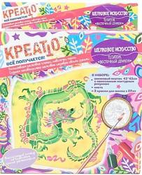 Восточный дракон Креатто 15366 SotMarket.ru 210.000