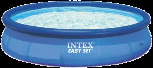 фото Intex Easy Set 56420