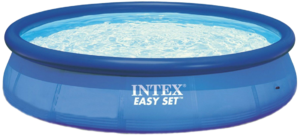 Фото Intex Easy Set 56930