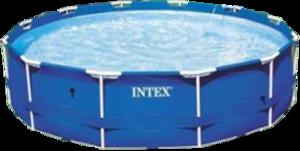 Intex Metal Frame Pool 56994 SotMarket.ru 5352.000