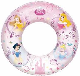 Фото надувной круг Bestway Princess 91043B