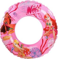 фото Надувной круг Bestway Winx 92005B