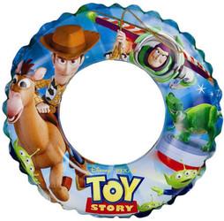 фото Надувной круг Intex История игрушек 58253