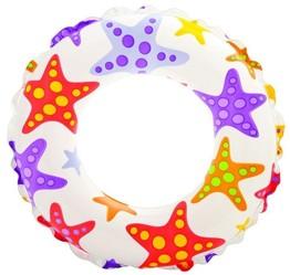 Фото надувной круг Intex 59241
