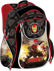 фото Erich Krause Iron man 33002