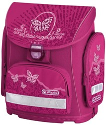 фото Herlitz Midi Plus Rose Butterfly 11281771