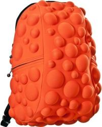 фото MadPax Bubble Full Orange Crush 3552