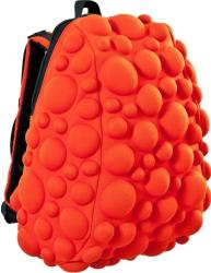 фото MadPax Bubble Half Orange Crush 3712