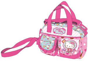 фото Hello Kitty DELICIOUS HKR2506