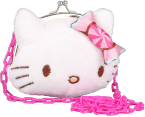 фото Hello Kitty DELICIOUS HKR2502