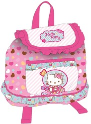 фото Hello Kitty DELICIOUS HKR2503