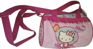 фото Hello Kitty DELICIOUS HKR2504