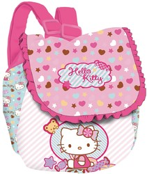 фото Hello Kitty DELICIOUS HKR2507
