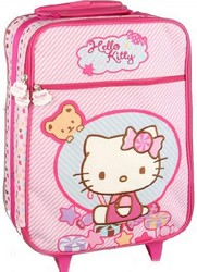 фото Hello Kitty DELICIOUS HKR2510