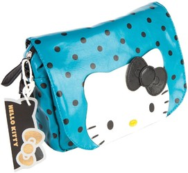 фото Hello Kitty PU 35221