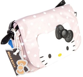 фото Hello Kitty PU 35229