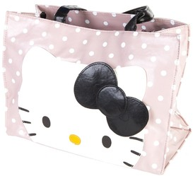 фото Hello Kitty PU 35232