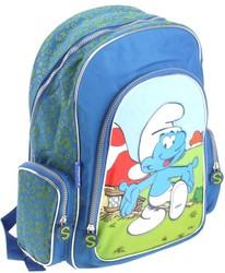 Фото школьной сумки Смурфики Friends 19818