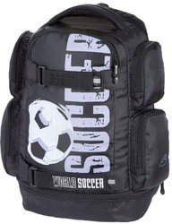 фото Schneiders Walker Extreme Sports Soccer 42189/80