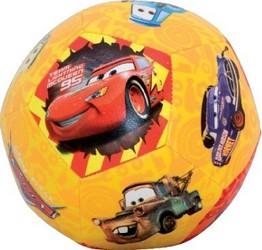 фото Детский мяч John JHN-52837