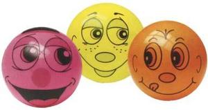 фото Детский мяч John JHN-57339