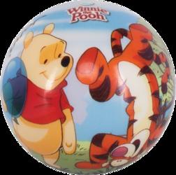 фото Мяч John Winnie The Pooh 56500