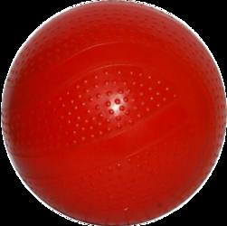 фото Детский мяч Мячи-Чебоксары D100 14010