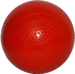 Фото мяча Мячи-Чебоксары D100 14010