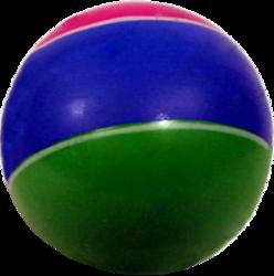 фото Детский мяч Мячи-Чебоксары D75 14021