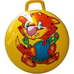 фото Детский мяч Shantou Gepai 63078