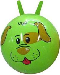 фото Детский мяч Shantou Gepai 63563