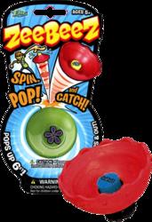 Zing ZeeBeez ZG0040 SotMarket.ru 210.000