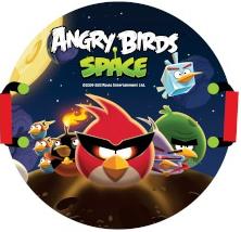 1 TOY Angry Birds 54 см круглая с плотными ручками SotMarket.ru 1480.000