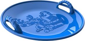 Нордпласт Санки-ледянки круглые 06483 SotMarket.ru 280.000