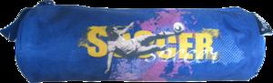 фото Тубус Mag Taller Football 32211-50