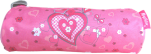 фото Тубус Mag Taller Hearts 32211-40