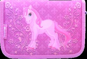 фото Книжка Mag Taller Pony 30211-65
